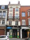 Appartement 37 m² Armentières  2 pièces
