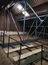 Immobilier Pro 120 m² 0 pièces Lens