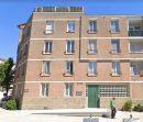 Appartement  Cergy Secteur 1 91 m² 4 pièces
