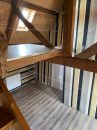 Appartement 200 m² Saint-Omer  7 pièces