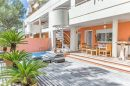 8 pièces 158 m²  Appartement BENDINAT