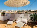 225 m²  PALMA  8 pièces Appartement