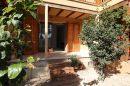 Appartement 40 m² SANTA PONSA  2 pièces