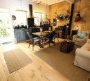 Appartement 0 m² PALMA  6 pièces