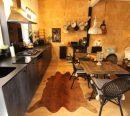 Appartement 0 m² 6 pièces PALMA