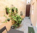 Appartement 6 pièces  0 m² PALMA