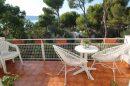 Appartement SANTA PONSA  96 m² 7 pièces