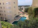 Appartement PALMA  125 m² 8 pièces