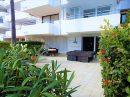 6 rooms SANTA PONSA  80 m²  Apartment