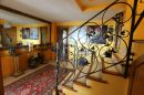 245 m² 12 pièces PALMA   Appartement