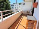 PORTALS NOUS  Appartement 80 m² 6 pièces