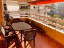 173 m²  Appartement 10 pièces PALMA