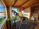 Appartement  INCA  8 pièces 140 m²