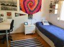 PORTALS NOUS  9 pièces Appartement 190 m²