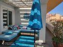 Appartement 107 m² 8 pièces Palma de Mallorca