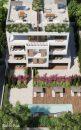 Appartement  Palma de Mallorca  125 m² 6 pièces