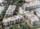 Appartement  Palma de Mallorca  0 m² 8 pièces