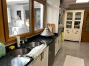 Palma de Mallorca  10 pièces Appartement 200 m²