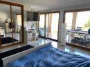 10 pièces Appartement Palma de Mallorca  200 m²