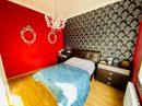 Palma de Mallorca  Appartement 8 pièces 157 m²