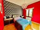 8 pièces  157 m² Palma de Mallorca  Appartement