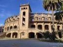 Palma de Mallorca   8 pièces 157 m² Appartement