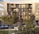 57 m²  Appartement 4 pièces Palma de Mallorca