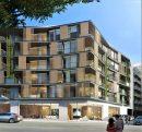 Appartement Palma de Mallorca  53 m² 4 pièces