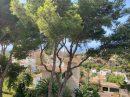 Appartement 199 m²  Palma de Mallorca  11 pièces