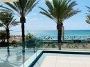 135 m² playa de palma  Appartement  8 pièces