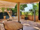Appartement  171 m² 10 pièces Palma de Mallorca