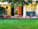 171 m² Appartement 10 pièces Palma de Mallorca