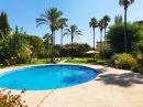 Palma de Mallorca  10 pièces  171 m² Appartement