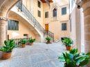 Appartement 227 m² PALMA  6 pièces