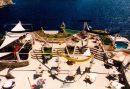 Fonds de commerce  puerto andratx  160 m²  pièces
