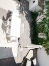 Maison 7 pièces  169 m² SANTA MARIA DEL CAMI