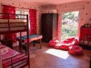 Maison CALVIA  11 pièces 240 m²