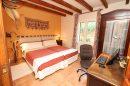 12 pièces PORTOL  Maison 150 m²