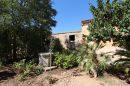 Maison 800 m² 10 pièces CONSELL