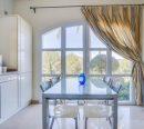 10 pièces 500 m² Maison  SON VIDA