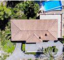 500 m² SON VIDA  10 pièces  Maison