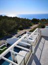 122 m² Maison llucmajor  6 pièces