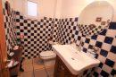 Maison  CALA BLAVA  149 m² 10 pièces