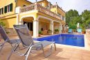 CALVIA  389 m² Maison 15 pièces