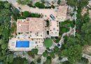 Maison  15 pièces 389 m² CALVIA