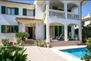 Maison  PONT D'INCA  290 m² 10 pièces