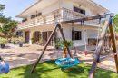 Maison 317 m² LLUCMAJOR  14 pièces