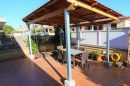Maison  SA CABANA  136 m² 10 pièces