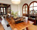 Maison PUIGPUNYENT  280 m² 12 pièces
