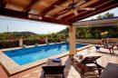 Maison 475 m² 15 pièces PALMA